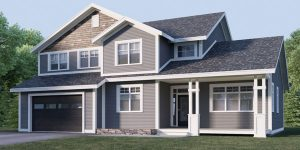 home-exterior-colors