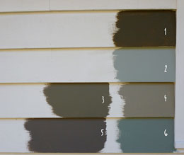 paint-samples